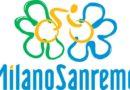 La Milano-Sanremo, una corsa storica