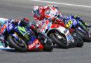 Moto Gp 2018: al via la nuova stagione