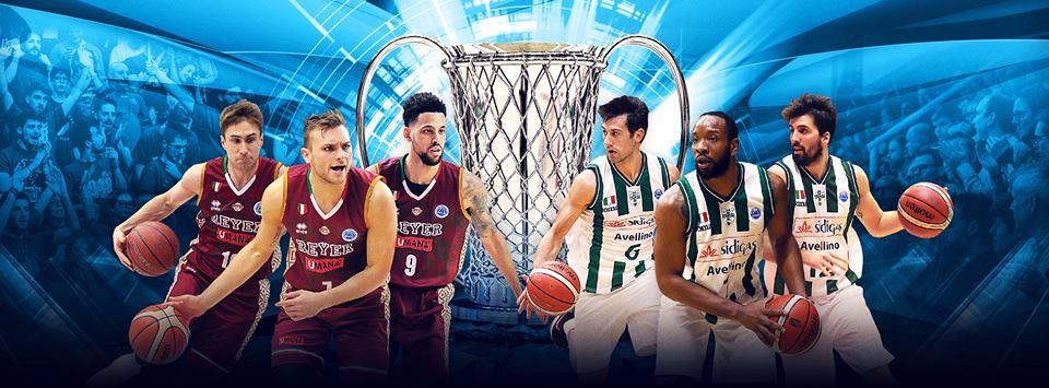 FIBA Europe Cup: il coming back tricolore in Europa
