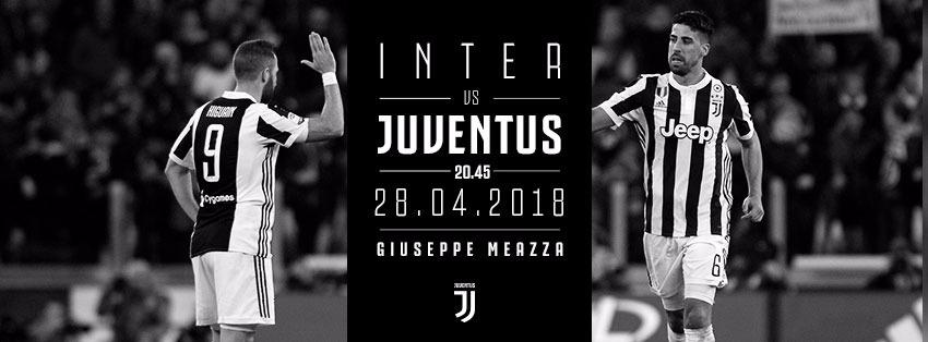Inter-Juventus: una partita, una rivalità, infiniti significati. Un dualismo che ha segnato un'epoca.