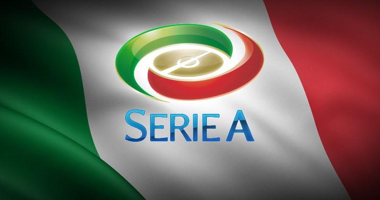 L'Occhio Scommettitore: le partite della 34.ma giornata di Serie A