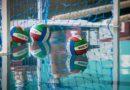 approfondimento Roma Nuoto, Latina Pallanuoto e SNC Civitavecchia