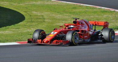 approfondimento formula1