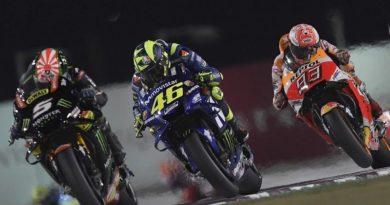 MotoGp. Ecco le pagelle! Marquez dominatore della stagione, con Rossi e le Ducati a caccia del sogno
