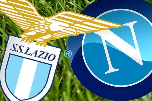 L'analisi tattica: Lazio-Napoli