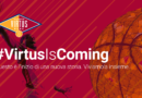 Virtus is coming!