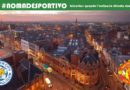 Leicester: quando l'ordinario diventa straordinario