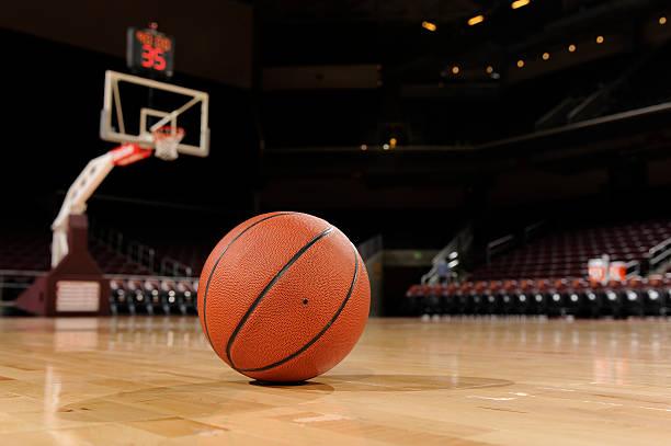 approfondimento su pallacanestro