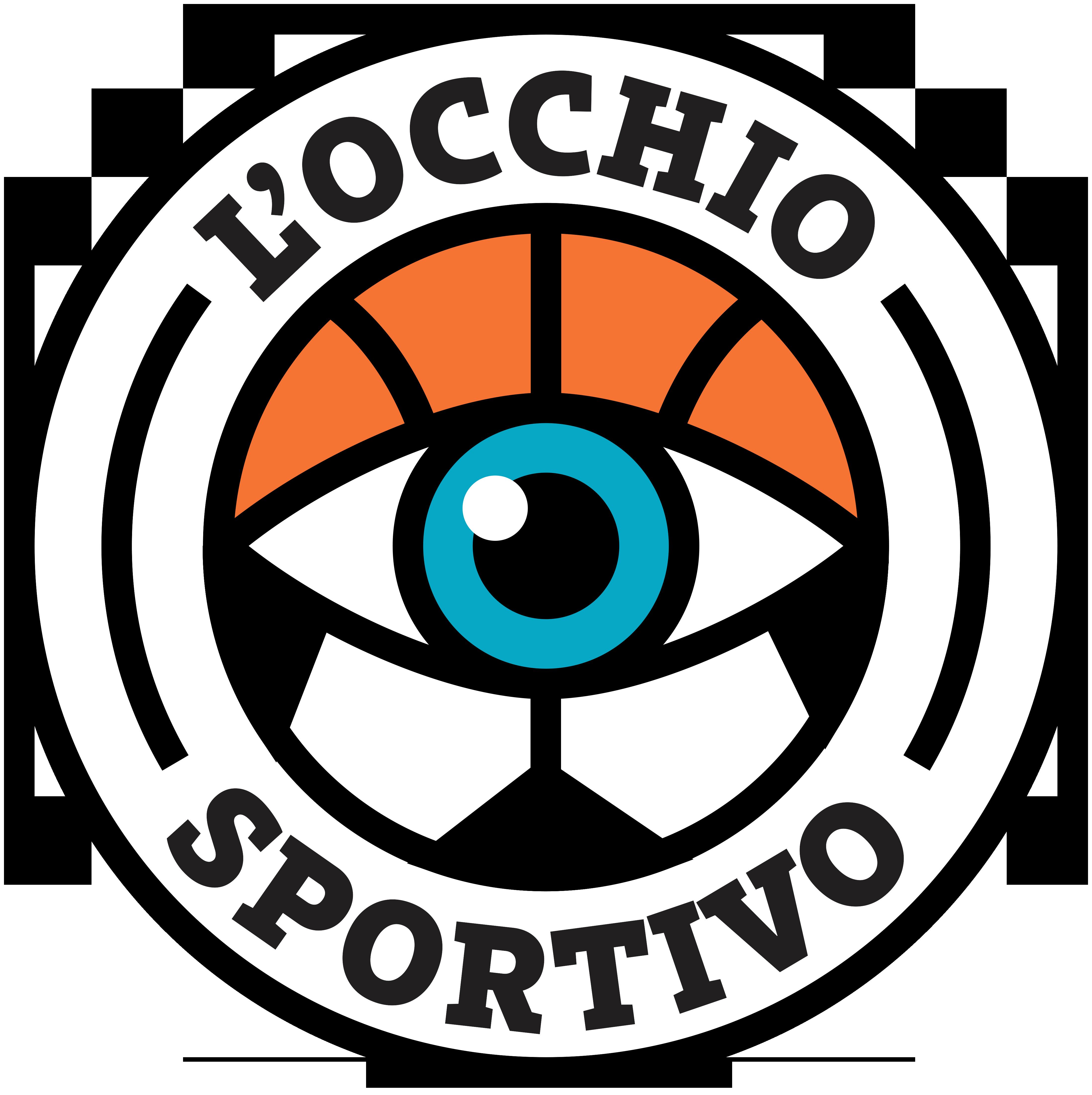 L'Occhio Sportivo