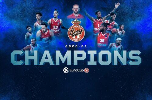https://www.eurocupbasketball.com/