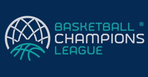 championsleague.basketball
