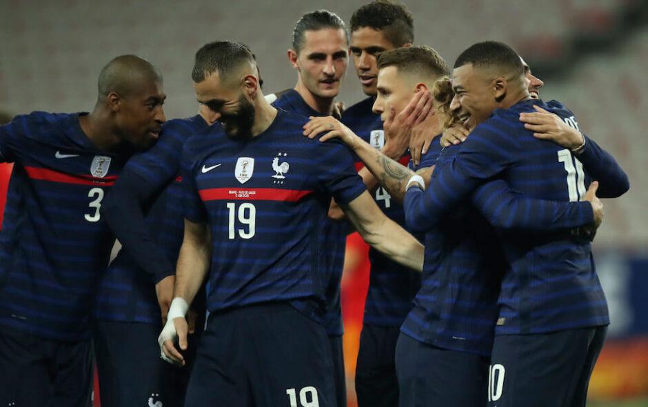 Euro 2020: si prosegue con la seconda parte degli ottavi di finale