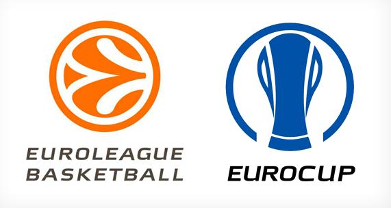 Eurolega, Eurocup e Basketball Champions League: quale futuro all'orizzonte?