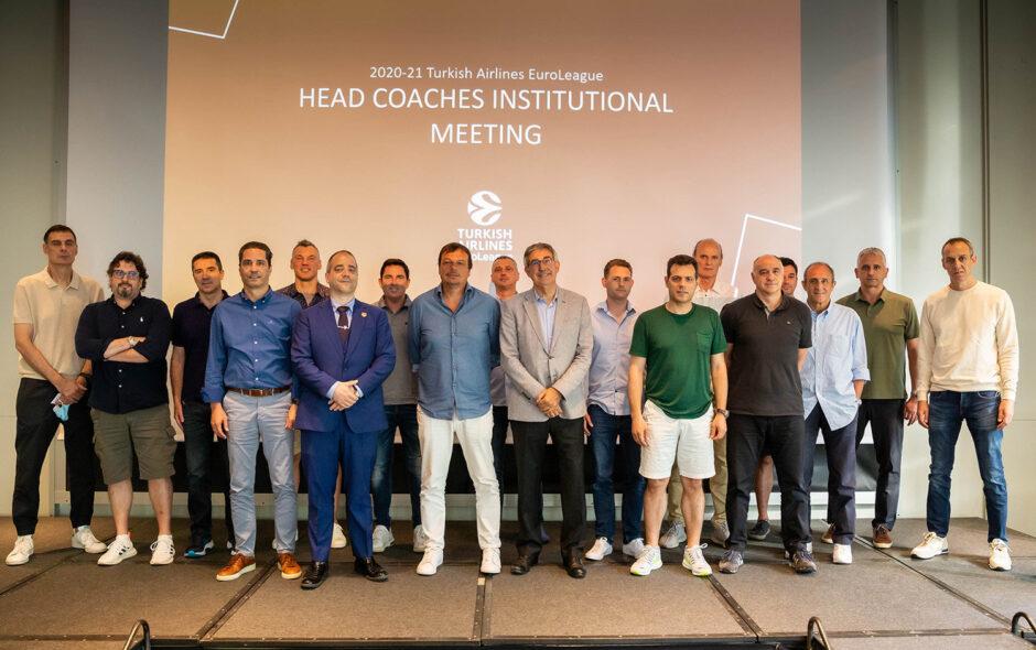 https://www.euroleague.net/