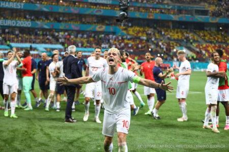 approfondimento su Euro 2020