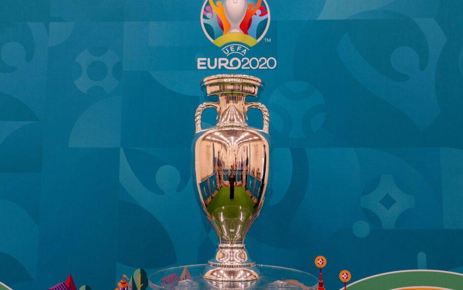 Euro 2020, atto finale: football coming home o to Rome?