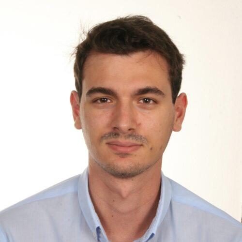 Giacomo Cotlar