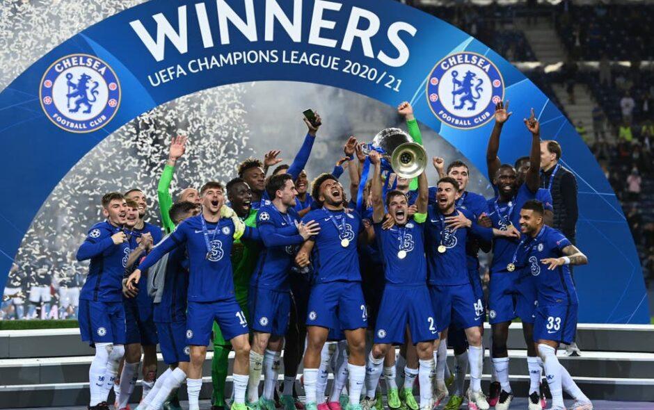Villarreal e Chelsea: sono loro le regine delle coppe europee nel 2021