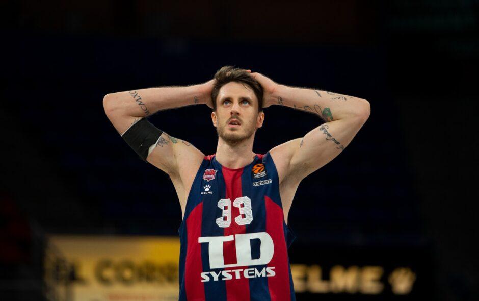 EuroLeague, i 5 migliori colpi di mercato