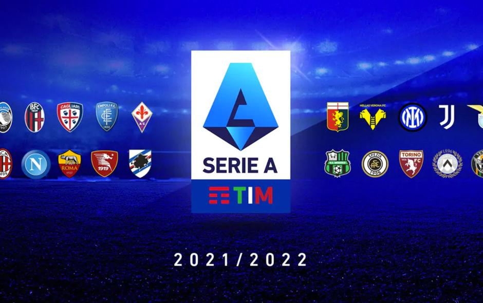 Atto secondo in Serie A: pronostici per la seconda giornata di campionato